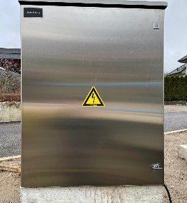 inox omarica avtomatike črpališča - 06.01.2021